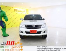 ขายรถ TOYOTA bB ที่ bangkok