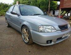 ขายรถ ISUZU Vertex ที่ nakhonpathom