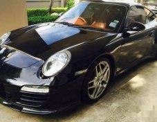 ขายด่วน! PORSCHE 911 Carrera 4S รถเก๋ง 2 ประตู ที่ bangkok