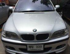 ขายรถ BMW 330i ที่ bangkok