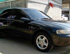 ขายรถ OPEL VECTRA ที่ chiangmai