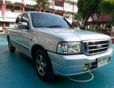 ขายรถ FORD RANGER XLT 2003 ราคาดี