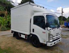 ขายรถ ISUZU ELF NLR 2013