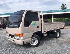 ขายรถ ISUZU ELF ที่ nakhonpathom
