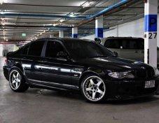 BMW 330i 2004 สภาพดี