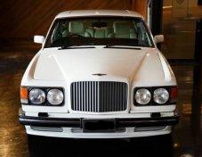 BENTLEY Turbo R 1993 ราคาที่ดี