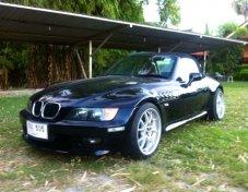 ขายรถ BMW Z3 ที่ chonburi