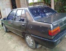 ขายรถ MITSUBISHI CHAMP ที่ chiangrai