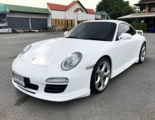 PORSCHE 911 Carrera 4S ราคาถูก