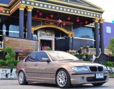 2004 BMW 330i สภาพดี