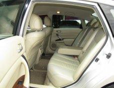 Nissan Teana 200 XL  2011