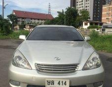 ขายรถ LEXUS ES300 ที่ bangkok