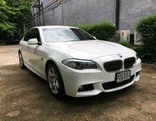 ขายรถ BMW 528i ที่ bangkok