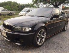 2003 BMW 330i สภาพดี