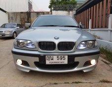 BMW 330i ราคาถูก