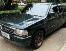 ISUZU TFR 1995 สภาพดี