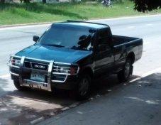 ขายรถ ISUZU TFR ที่ kalasin