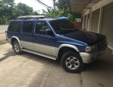 ขายรถ ISUZU TFR ที่ chiangmai
