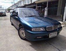 ขายรถ ROVER 623 ที่ nakhonpathom