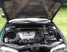 ขายรถ ROVER 623 ที่ chiangmai