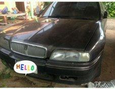 ขายรถ ROVER 623 ที่ nakhonratchasima