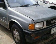 ขายรถ ISUZU TFR ปี 91-97 ที่ ร้อยเอ็ด