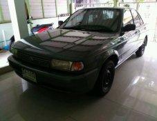 ขายรถ NISSAN Sentra ที่ กรุงเทพมหานคร