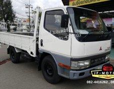 Mitsubishi Guts 2.8 Truck ปี 2006