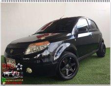 ขายรถ PROTON WAJA ที่ กรุงเทพมหานคร