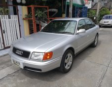 AUDI 100 1993 สภาพดี