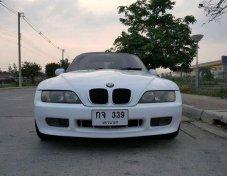 ขายรถ BMW Z3 ที่ ปทุมธานี