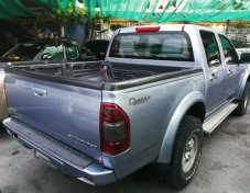 ขายรถ JEEP Wrangler ที่ กรุงเทพมหานคร
