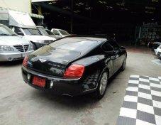 ขายรถ BENTLEY Continental GT สวยงาม