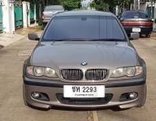 BMW 330i 2003 สภาพดี