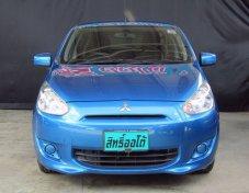 ขายรถ MITSUBISHI COLT ที่ กรุงเทพมหานคร