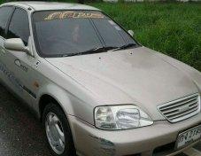 ขายรถ ISUZU Vertex ที่ ขอนแก่น