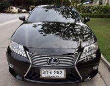 ขายรถ LEXUS GS300 ที่ กรุงเทพมหานคร