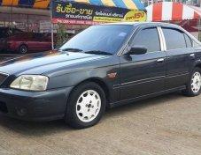 ขายรถ ISUZU Vertex ที่ ปทุมธานี