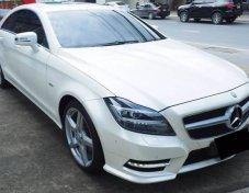 ขายรถ MERCEDES-BENZ MB ที่ กรุงเทพมหานคร