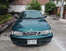 SAAB 900 SE 1995 ราคาที่ดี