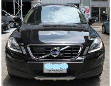 ขายรถ VOLVO XC60 ที่ กรุงเทพมหานคร
