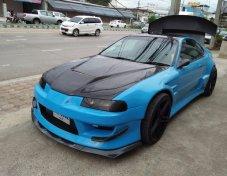 ขายรถ HONDA Prelude ที่ ลพบุรี