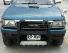 ขายรถ ISUZU Cameo ที่ นนทบุรี