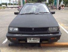 ขายรถ MITSUBISHI CHAMP ที่ ปทุมธานี