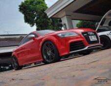 ขายรถ AUDI TT ที่ กรุงเทพมหานคร