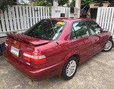ขายรถ TOYOTA Corolla Altis ที่ นนทบุรี