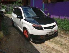 ขายรถ PROTON Savvy ที่ กรุงเทพมหานคร