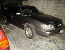 AUDI A6 1995 สภาพดี