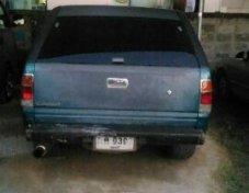 ขายรถ ISUZU Cameo ที่ ชลบุรี