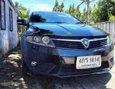 ขายรถ PROTON Persona ที่ กรุงเทพมหานคร